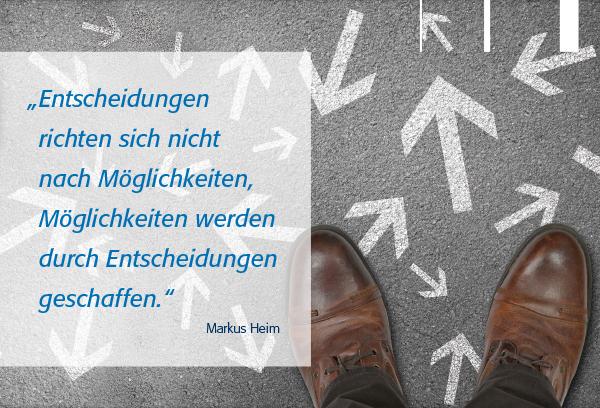 NewsletterHeader_Entscheidungen_09_15_regular