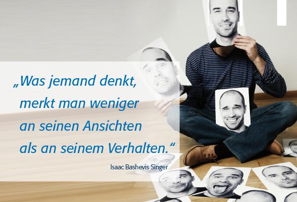 NewsletterHeader_VerhaltenSpruch_03_16